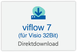 viflow 7 32Bit Download