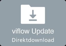 viflow-Direktdownload