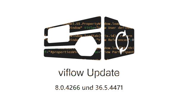 viflow Update – Direktdownload