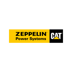 Zeppelin Power Systems GmbH & Co. KG