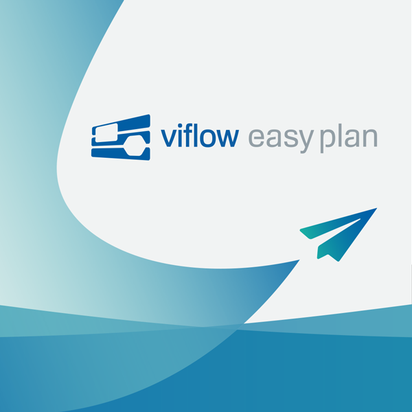 Online-Training-viflow-easy-plan